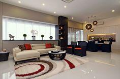 Resultado de imagen para casas lujosas con todo los lujos adentro