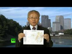 Radioactive Fukushima Food Could Be Hitting UK Shops Through Safety Loopholes | World Truth.TV