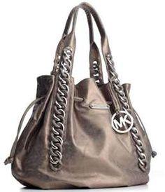 #Designer-Bag-Hub com discount michael kors Handbags for cheap, 2013 latest MK handbags wholesale,  discount GUCCI purses online collection, free shipping cheap Michael kors handbags http://buyMK.estudiolazen.com.ar/
