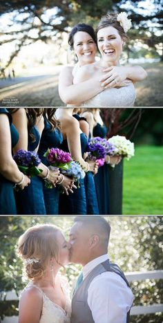 This company has experienced event decorators who specialize in weddings, bridal and baby showers, birthday celebrations, and more. This group also offers wedding planning and home styling services. Click this pin to get a free quote.
