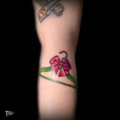 #fashion #style #stylish #love #tatuaggeria #tattoo #cute #tat #nails #ink #beauty #beautiful #instagood #instafashion #pretty #girly #pink #girl #girls #eyes #model #dress #skirt #shoes #heels #styles #armtattoo #tatoist #jewelry #shopping