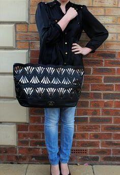Handbags Shoes And Accessories Inspired By The Latest Catwalk Trends Online Today For Shoulder Bags Tote Purseuch More