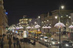 Warszawa | zoom | digart.pl