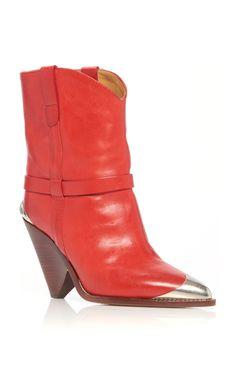 Images Meilleures Shoes Love Et Balenciaga 2650 Boots Tableau Du 7Ugq5