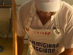 Itinerari di viaggio: dal Parmigiano al Lambrusco, Modena da gustare in 5 tappe