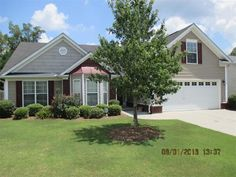 2503 Creek Station Dr, Buford, GA 30519. 0 bed, 0 bath, $215,000. Come see this beauti...