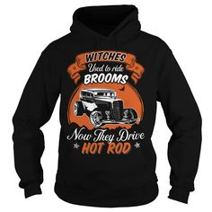 I LOVE MY CAR ==> You want it? #Click_the_image_to_shopping_now