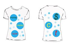"T-Shirt Design: Jenny Holzer Truism ""Money Creates Taste"" of Jenny Holzer, Design Projects, My Design, Shirt Designs, Money, T Shirt, Fashion, Supreme T Shirt, Moda"