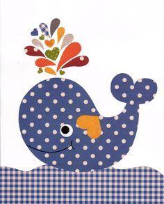 pinterest artesanato patche aplique cadernos - Pesquisa Google