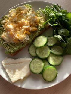 Healthy 2020 – The Best Healthy Ideas Are Here Healthy Meal Prep, Healthy Snacks, Healthy Eating, Healthy Recipes, Ramen Recipes, Shrimp Recipes, Turkey Recipes, Comidas Fitness, Food Goals