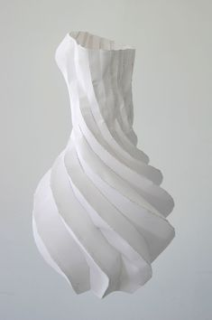 Susan Ashdown 'Drawn Dress' 2009