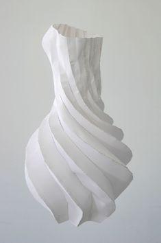 Google Image Result for http://www.matterdesignstudio.com/wp-content/uploads/2009/07/Paper-Process-Model-Image4.jpg