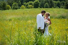 french-park-cincinnati-ohio-wedding