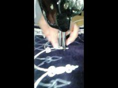 Nos artesanatos, Andrea Quagliato ensina a fazer Lixeirinha para Carro em forma de porquinha. Confira todo o passo a passo: https://www.rs21.com.br/?p=75090 ...