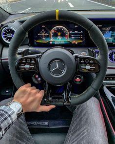 - Cars and motor Mercedes Auto, Carros Mercedes Benz, Mercedes Benz Autos, Best Auto Insurance Companies, Car Insurance, Insurance Quotes, Health Insurance, Audi R8, Luxury Sports Cars