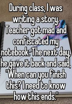 This is why I write stories to somehow end them but this.. Just Awesome!!!!