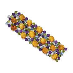 bracelet | sotheby's n09550lot95nj6en
