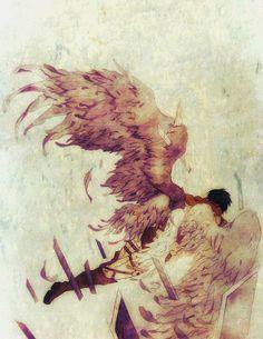 Eren Jaeger Shingeki no Kyojin Attack on Titan