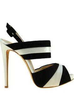ca6f1e56657 14 Best Heels!! images