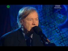 Marek Grechuta - Ocalić od zapomnienia (ostatni wystep 2003)