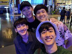 Donny Pangilinan, Thai Drama, Boy Pictures, Asian Boys, Boyfriend Material, Acting, Thailand, Idol, Wattpad