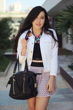Depois dos Quinze | Bruna Vieira