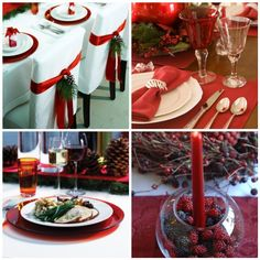 """12 Days of Christmas Ideas 