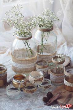 Boho Inspiration, Wedding Inspiration, Boho Wedding, Rustic Wedding, Wedding Table Decorations, Simple Weddings, Rustic Decor, Wedding Planning, Place Card Holders