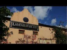 Lammershoek/El Bandito