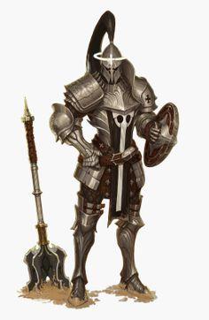 Mirklo do Bom Carvalho é um paladino e campeão divino de Lathander que caça Ishmael. Osdois decidiram entrar em combate em 30 dias, onde a fé no Sol Eterno entrará em conflito com a de Amaunator. O que o futuro nos dirá sobre essa contenda? ~ Legado - A Saga Belarn nos Reinos