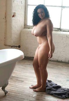 Spanish Nude Teens Pic