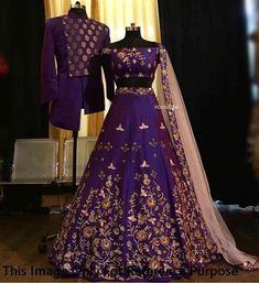 Designer Bridal Lehenga, Lehenga Choli Wedding, Party Wear Lehenga, Silk Lehenga, Lengha Choli, Lehenga Style, Dress Party, Indian Gowns Dresses, Indian Fashion Dresses