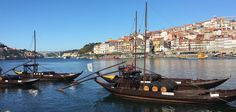 The Best Cheap Eats for Every Meal in Porto, Portugal