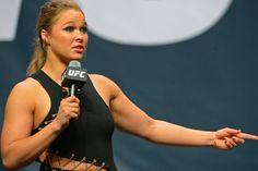 Jose Aldo, Conor McGregor, and Ronda Rousey: UFC's most... #ConorMcGregor: Jose Aldo, Conor McGregor, and Ronda Rousey:… #ConorMcGregor