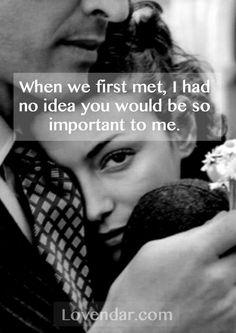 Best Love Quotes!
