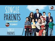 (29) Single Parents - Official Trailer - YouTube