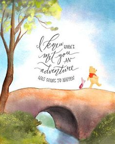 300 Winnie The Pooh Quotes To Fill Your Heart With Joy 300 Winnie The Pooh-Zitate, die Ihr Herz mit Freude füllen 50 Best Love Quotes, Cute Quotes, Play Quotes, Funny Quotes, Quotes Growing Up, Inspiring Quotes About Life, Inspirational Quotes, Winnie The Pooh Quotes, Winnie The Pooh Drawing