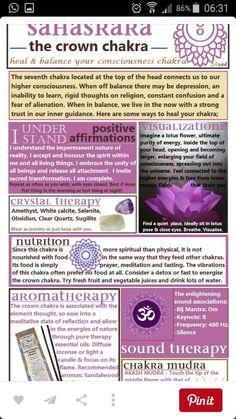 the fine art of healing with meditation Chakra Balancing Meditation, Healing Meditation, Yoga Meditation, Meditation Practices, Ayurveda, Kundalini Yoga, Chakra Cleanse, Les Chakras, Chakra Affirmations