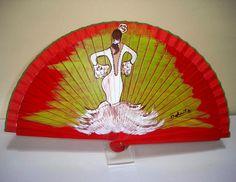 Hand Held Fan, Hand Fans, Chinese Fans, Antique Fans, Fan Decoration, Holiday Outfits, Fan Art, Fancy, Vintage