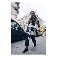 www.misshypewit.com Winter Jackets, Fashion, Winter Coats, Moda, Winter Vest Outfits, Fashion Styles, Fashion Illustrations