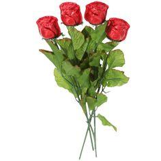 valentine box wholesale