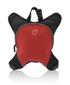 Obersee Innsbruck Baby Bottle Cooler BlackRed *** To view further for this item, visit the image link.Note:It is affiliate link to Amazon. #newyork