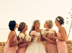 Olivia & Keith - Cap Rocat Mallorca: Destination Creative Wedding Photography | DSB Creative