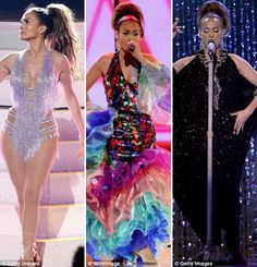 salsa outfits - Google Search