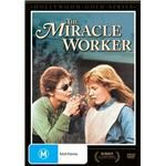 The Miracle Worker   $6.98