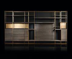 Henge - design furniture