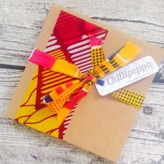 10 African wedding invitations, African wax print strip wedding invitation card set with envelopes, Bright wedding invitation by ChilliPeppa on Etsy https://www.etsy.com/listing/228146805/10-african-wedding-invitations-african