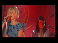 Sia - Breathe Me (Live Hiro Ballroom) She sings well, here is a good sample of that fact, live. Saddest Songs, Best Songs, You Go Girl, Her Music, My Favorite Music, Talk To Me, In A Heartbeat, Love Her, Breathe