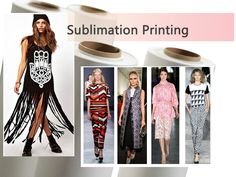 """72"""" 80gsm anti-curl instant dry sublimation heat transfer paper for inkjet printing on polyester/ nylon http://www.skyimagepaper.com/dye-sublimation-paper-roll/243-72-80gsm-anti-curl-instant-dry-sublimation-heat-transfer-paper-for-inkjet-printing-on-polyester-nylon-.html If you are looking for sublimation transfer paper, photo paper, sublimation ink , please send the inquiry to me as soon as possible.we are competent to offer good price and quality products. Whatsapp/Wechat:008618252072197…"""