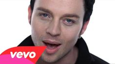 Savage Garden - I Knew I Loved You.. day 2 first love.. remember the guy liking this song back than..